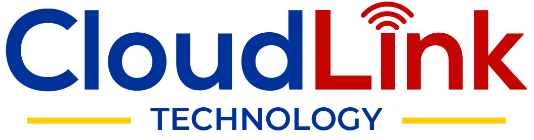 Cloudlink Technology