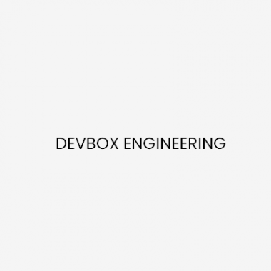 Devbox Engineering
