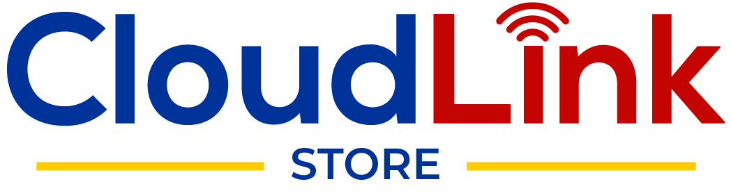 Cloudlink Store